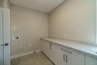 Photo 21: 2036 Tranquille Road in Kamloops: Brocklehurst House for sale : MLS®# 156263