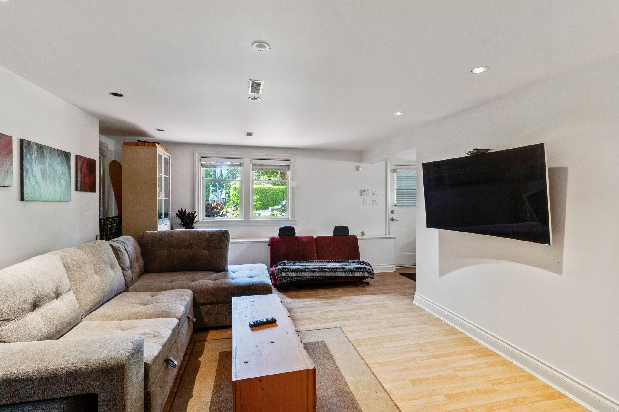 Photo 14: Photos: 3742 ONTARIO Street in Vancouver: Main House for sale (Vancouver East)  : MLS®# R2580004