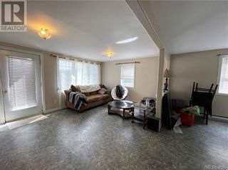 Photo 17: 46 Campbell Hill Road in St. George: Multi-family for sale : MLS®# NB063323