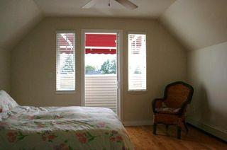 Photo 9: 15487 Goggs Avenue in La Villettina: Home for sale : MLS®# F1023920