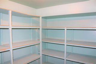 Photo 25: 111 Edey Close: Cremona Detached for sale : MLS®# C4237416
