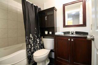 Photo 16: 207 10149 83 Avenue in Edmonton: Zone 15 Condo for sale : MLS®# E4229584