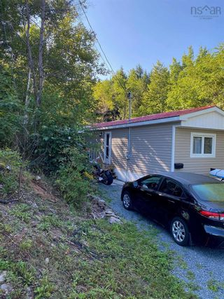 Photo 12: 61 Crestwood Court in New Minas: 404-Kings County Residential for sale (Annapolis Valley)  : MLS®# 202123245