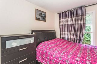 "Photo 8: 20 12585 72 Avenue in Surrey: West Newton Townhouse for sale in ""Kwantlen Viilage"" : MLS®# R2152665"