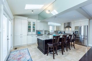 Photo 12: 5917 Greensboro Drive in Mississauga: Central Erin Mills House (2-Storey) for sale : MLS®# W4588271
