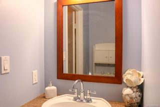 Photo 22: 23 1506 Admirals Rd in : VR Glentana Row/Townhouse for sale (View Royal)  : MLS®# 866048