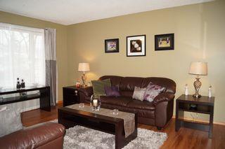 Photo 6: 163 Larche Avenue in Winnipeg: Single Family Detached for sale (Transcona)  : MLS®# 1605930