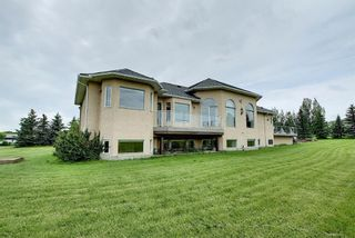 Photo 3: 31 SPRINGLAND MANOR Crescent in Rural Rocky View County: Rural Rocky View MD Detached for sale : MLS®# A1082575