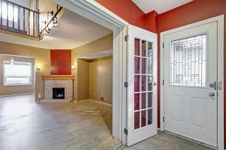 Photo 6: 11922 102 Avenue in Edmonton: Zone 12 Townhouse for sale : MLS®# E4236651
