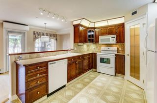 Photo 5: 115 728 Country Hills Road NW in Calgary: Country Hills Apartment for sale : MLS®# A1146138
