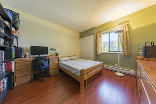 """Photo 16: 5 9080 PARKSVILLE Drive in Richmond: Boyd Park Townhouse for sale in """"Parksville Estates"""" : MLS®# R2264010"""