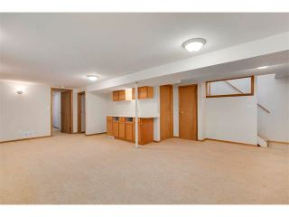 Photo 18: 3039 CANMORE Road NW in Calgary: Banff Trail House for sale