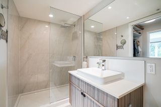 Photo 22: 312 1588 E HASTINGS Street in Vancouver: Hastings Condo for sale (Vancouver East)  : MLS®# R2598682