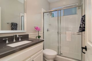 Photo 18: House for sale : 4 bedrooms : 2416 Badger Lane in Carlsbad