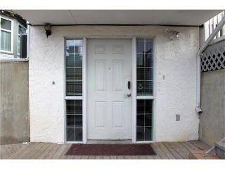 Photo 45: 11 ELMA Street: Okotoks House for sale : MLS®# C4084474