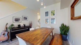 """Photo 10: 41 1800 MAMQUAM Road in Squamish: Garibaldi Estates Townhouse for sale in """"Virescence"""" : MLS®# R2569471"""