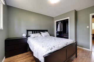 Photo 18: 9628 52 Street in Edmonton: Zone 18 House for sale : MLS®# E4247639