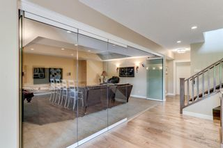 Photo 32: 25 Waters Edge Drive: Heritage Pointe Detached for sale : MLS®# A1127842