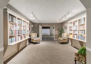 Photo 30: 3229 3229 MILLRISE Point SW in Calgary: Millrise Apartment for sale : MLS®# A1116138