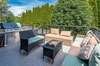 Photo 13: 27698 SIGNAL Court in Abbotsford: Aberdeen House for sale : MLS®# R2606382