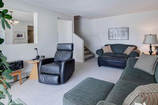 Photo 15: 9 6915 Ranchview Drive NW in Calgary: Ranchlands Row/Townhouse for sale : MLS®# A1072353