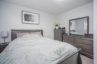 "Photo 10: 2280 BRADNER Road in Abbotsford: Aberdeen House for sale in ""Bradner"" : MLS®# R2586649"
