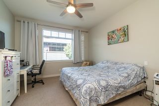 Photo 21: 4993 CEDAR SPRINGS Drive in Tsawwassen: Tsawwassen North House for sale : MLS®# R2617543