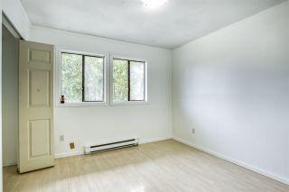 Photo 21: 3366 271B Street in Langley: Aldergrove Langley House for sale : MLS®# R2469587