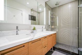 """Photo 29: PH7 777 RICHARDS Street in Vancouver: Downtown VW Condo for sale in """"TELUS GARDEN"""" (Vancouver West)  : MLS®# R2621285"""