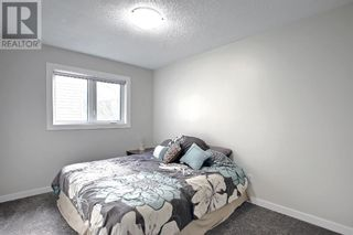 Photo 26: 95 Castle Crescent in Red Deer: House for sale : MLS®# A1144675