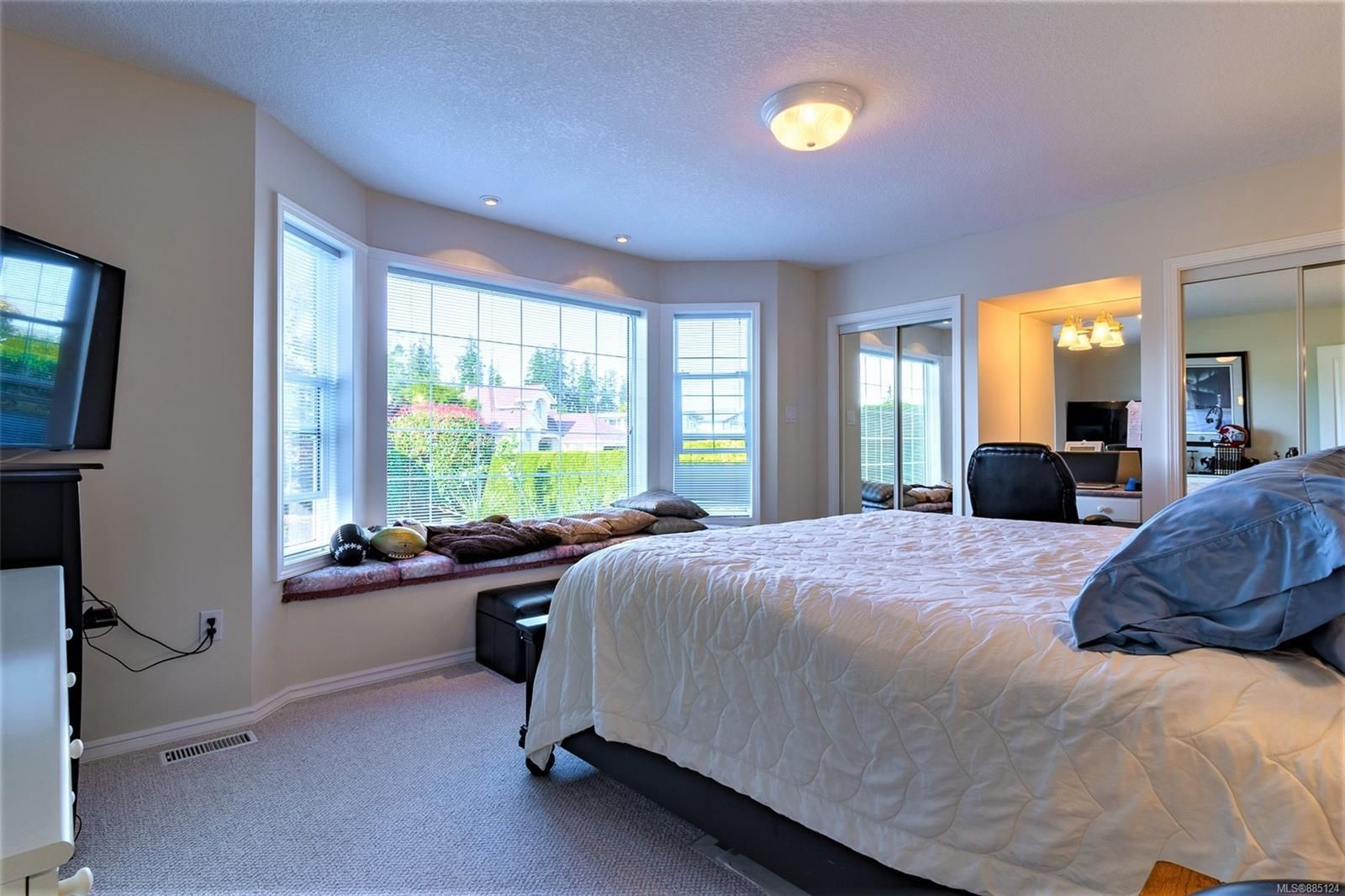 Photo 44: Photos: 1705 Admiral Tryon Blvd in : PQ French Creek House for sale (Parksville/Qualicum)  : MLS®# 885124