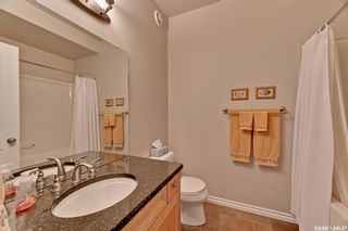Photo 30: 26 501 Cartwright Street in Saskatoon: The Willows Residential for sale : MLS®# SK834183