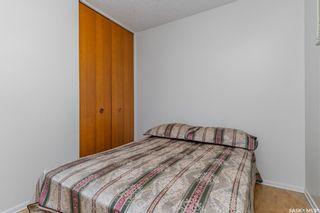 Photo 16: 1213 Wilson Crescent in Saskatoon: Adelaide/Churchill Residential for sale : MLS®# SK870689