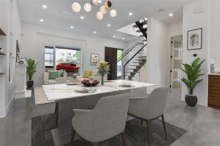 Photo 3: 2620 ADANAC Street in Vancouver: Renfrew VE House for sale (Vancouver East)  : MLS®# R2584945