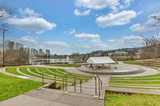 Photo 29: 103 3098 GUILDFORD Way in Coquitlam: North Coquitlam Condo for sale : MLS®# R2536430