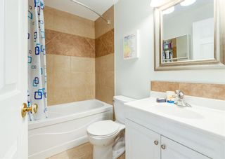 Photo 28: 19 Coachway Green SW in Calgary: Coach Hill Row/Townhouse for sale : MLS®# A1144999