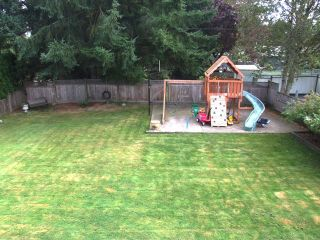 Photo 8:  in South Surrey/White Rock: Home for sale