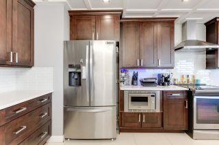 Photo 19: 1704 11710 100 Avenue in Edmonton: Zone 12 Condo for sale : MLS®# E4248208