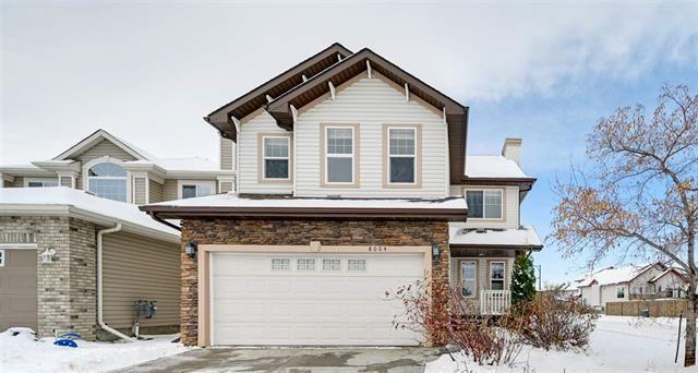 Main Photo: 8004 Shaske Drive: House for sale : MLS®# E4221026