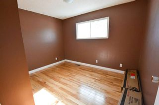 Photo 6: 8223 98 Avenue in Fort St. John: House for sale