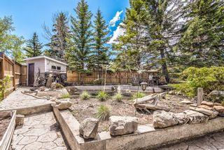 Photo 34: 20 Pineland Bay NE in Calgary: Pineridge Detached for sale : MLS®# A1108452
