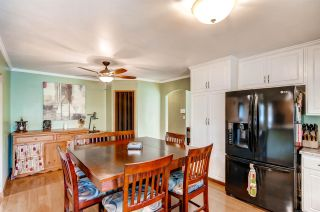 Photo 7: MIRA MESA House for sale : 4 bedrooms : 11218 Bralorne in San Diego