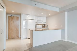 Photo 3: 1205 1110 11 Street SW in Calgary: Beltline Apartment for sale : MLS®# A1145057