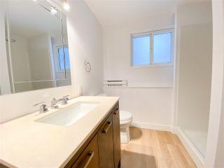 Photo 17: 40534 N HIGHLANDS Way in Squamish: Garibaldi Highlands House for sale : MLS®# R2429736