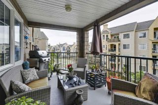 "Photo 23: 304 5518 14 Avenue in Delta: Cliff Drive Condo for sale in ""SOMMERSET @ WINDSOR WOODS"" (Tsawwassen)  : MLS®# R2494396"