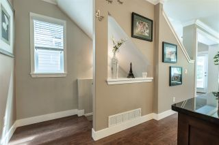 Photo 35: 6013 164 Street in Surrey: Cloverdale BC House for sale (Cloverdale)  : MLS®# R2559362
