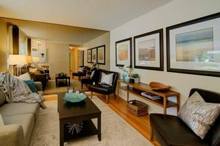 Photo 4: 50 FRASER Road SE in Calgary: Fairview Detached for sale : MLS®# A1145619