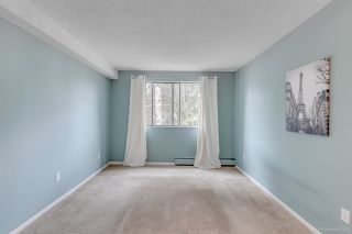 """Photo 11: 220 3921 CARRIGAN Court in Burnaby: Government Road Condo for sale in """"LOUGHEED ESTATES"""" (Burnaby North)  : MLS®# R2173990"""
