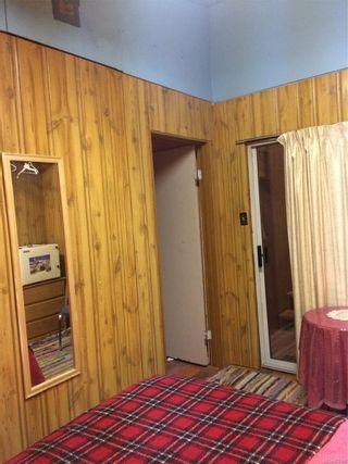 Photo 33: 3012 14th Ave in : PA Port Alberni House for sale (Port Alberni)  : MLS®# 862905