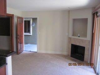 Photo 2: LA JOLLA Condo for sale : 1 bedrooms : 3161 Via Alicante #136